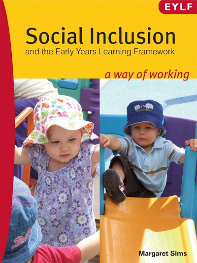 Social Inclusion and the EYLF