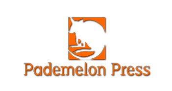 Pademelon Press