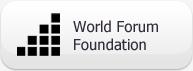 World Forum