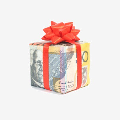Gift Voucher - $75 Value