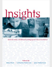 Insights — eBook
