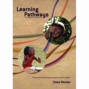 Learning Pathways Book