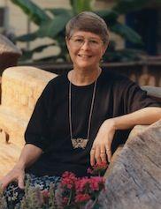 Pamela C. Phelps